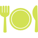 plate-fork-and-knife-2