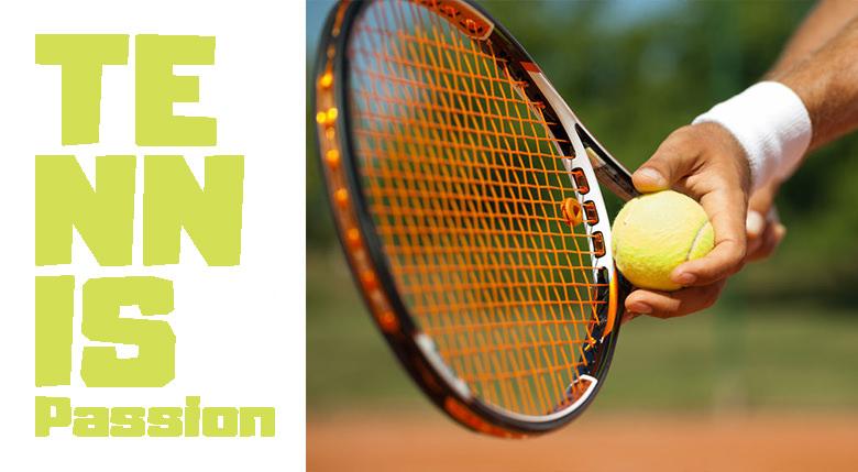 tennispassion2