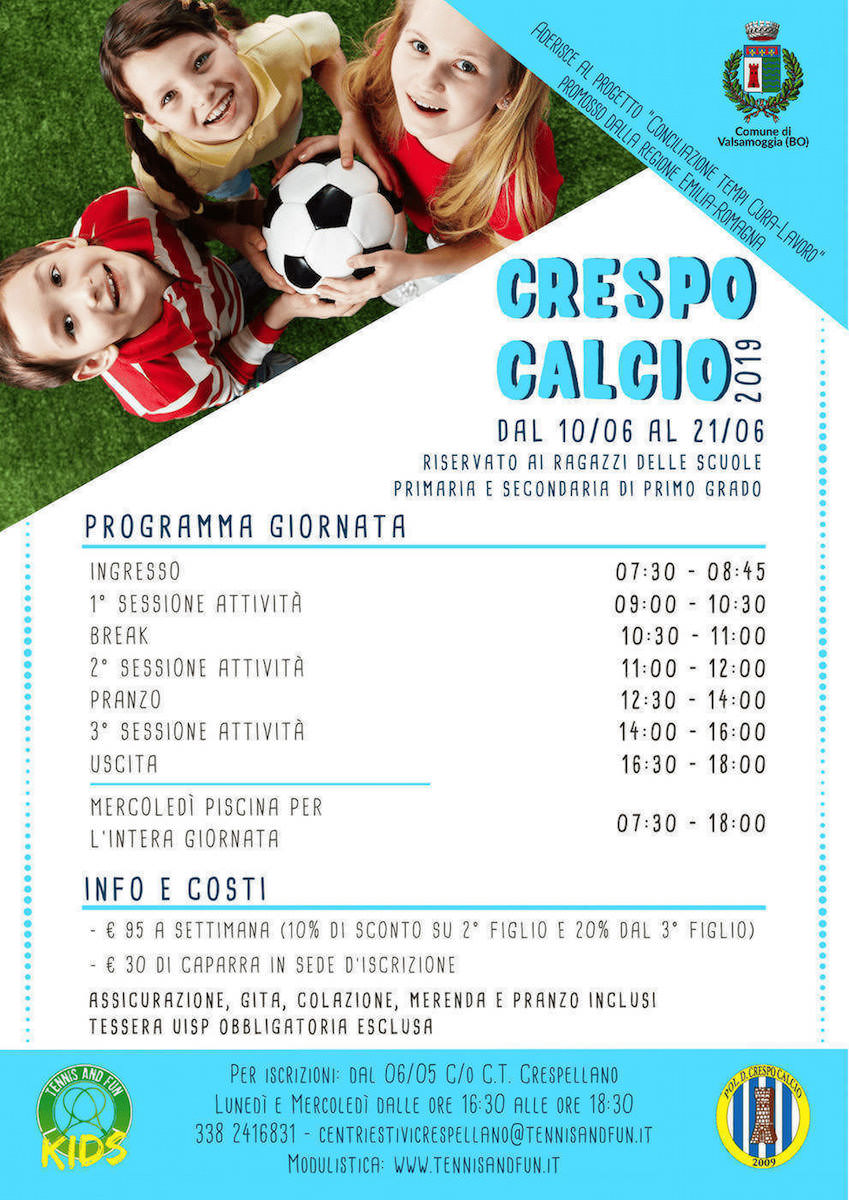 crespo-calcio-2019