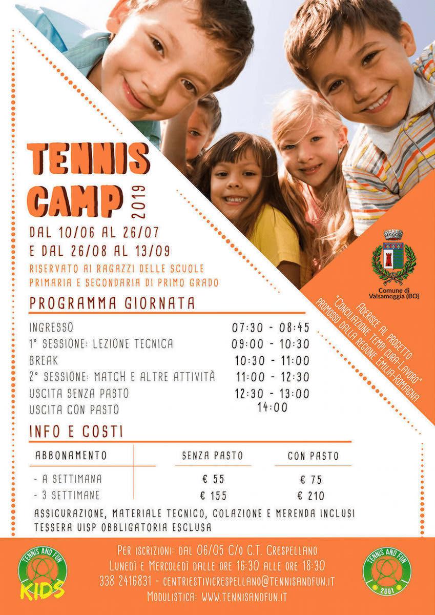 tennis-camp-2019