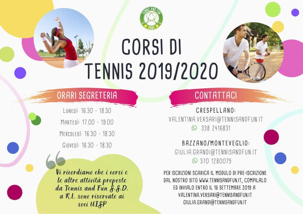 CORSI-DI-TENNIS-2019_2020-social-1-1024x724