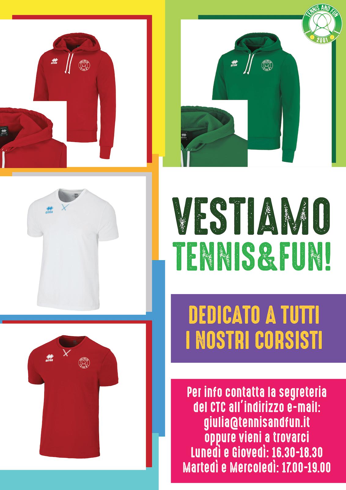 abbigliamento-tennisandfun